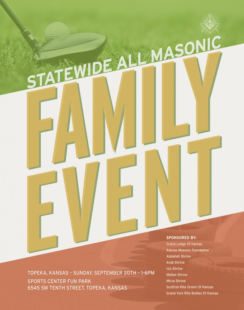 All-Masonic-Family-Event-1-page-804x1024
