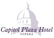Capitol Plaza Hotel - Special Rates for Kansas Masons